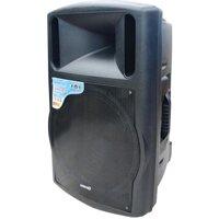 Loa âm thanh di động Asanzo ASK-5000A