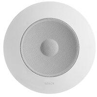 Loa âm trần Bosch LBC3951/11