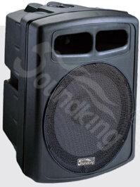 Loa amply Soundking FP 0115A