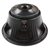Loa bass P-Audio GST-181500