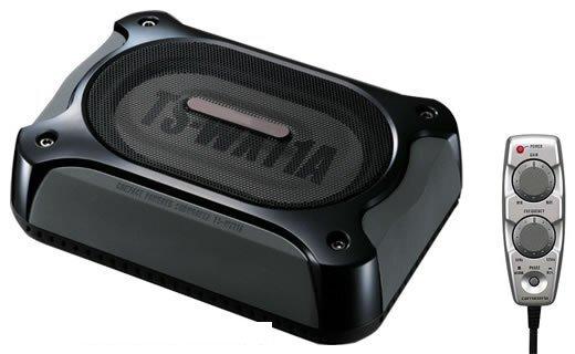 Loa bass Pioneer - TS-WX11A