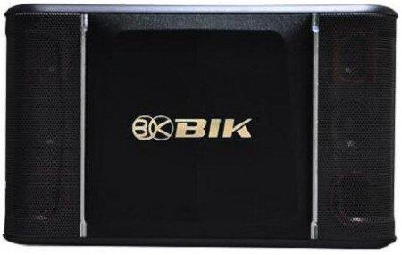 Loa BIK BJ S968 Loa karaoke
