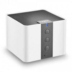 Loa Bluetooth Anker MP141