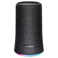 Loa Bluetooth Anker SoundCore Flare A3161