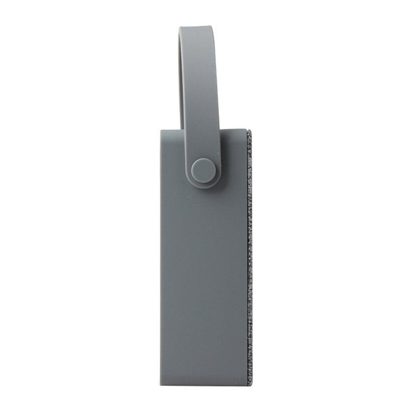 Loa Bluetooth Awei Y100