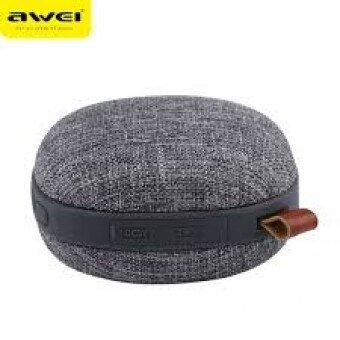Loa Bluetooth Awei Y260