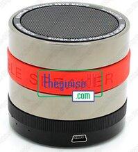 Loa bluetooth Beatbox S16