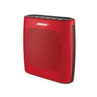Loa Bluetooth Bose B17