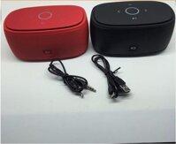 Loa Bluetooth Bose K3