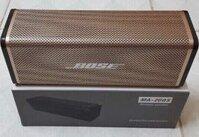 Loa bluetooth Bose MA-200S