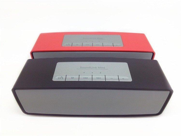 Loa Bluetooth Bose Mini WS-815
