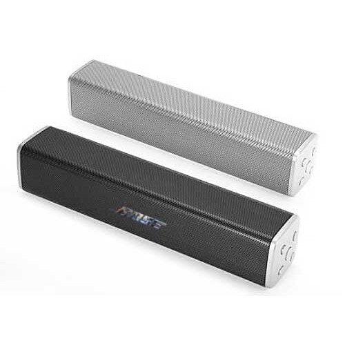Loa Bluetooth Bose Q28