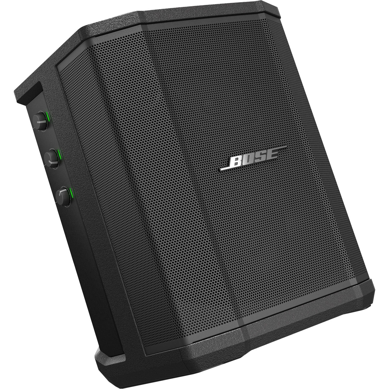 Loa bluetooth Bose S1 Pro