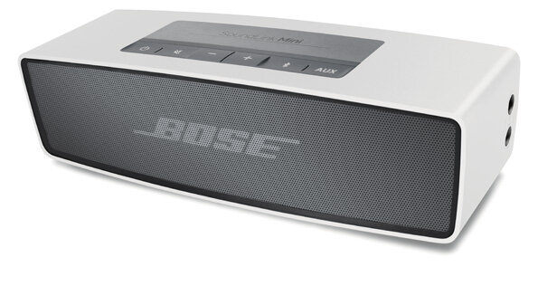 Loa Bluetooth Bose SoundLink Mini