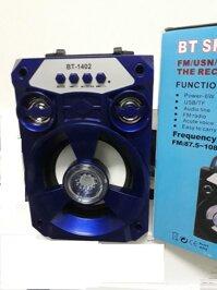 Loa Bluetooth BT-1402