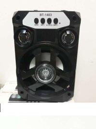 Loa Bluetooth BT 1403