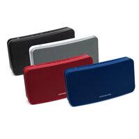 Loa Bluetooth Cambridge Audio Minx Go