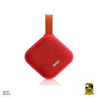 Loa Bluetooth chống nước Remax RB-M15