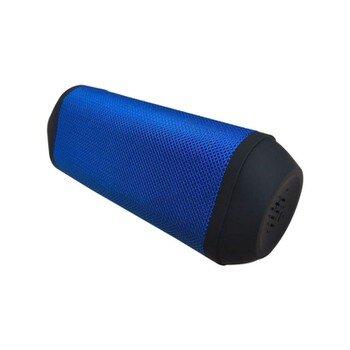 Loa Bluetooth CY-24