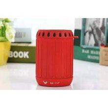 Loa Bluetooth Daniu DS-717