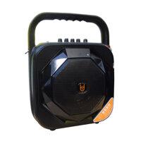 Loa Bluetooth di động Best H053