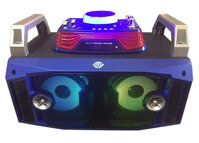 Loa bluetooth DJ717