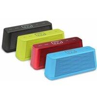 Loa Bluetooth Doss 1155