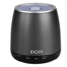 Loa bluetooth Doss DS-1162