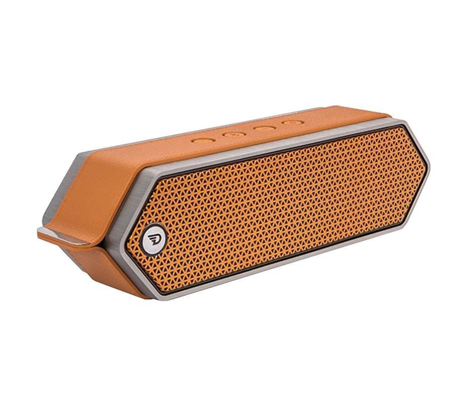 Loa Bluetooth Dreamwave Harmony II