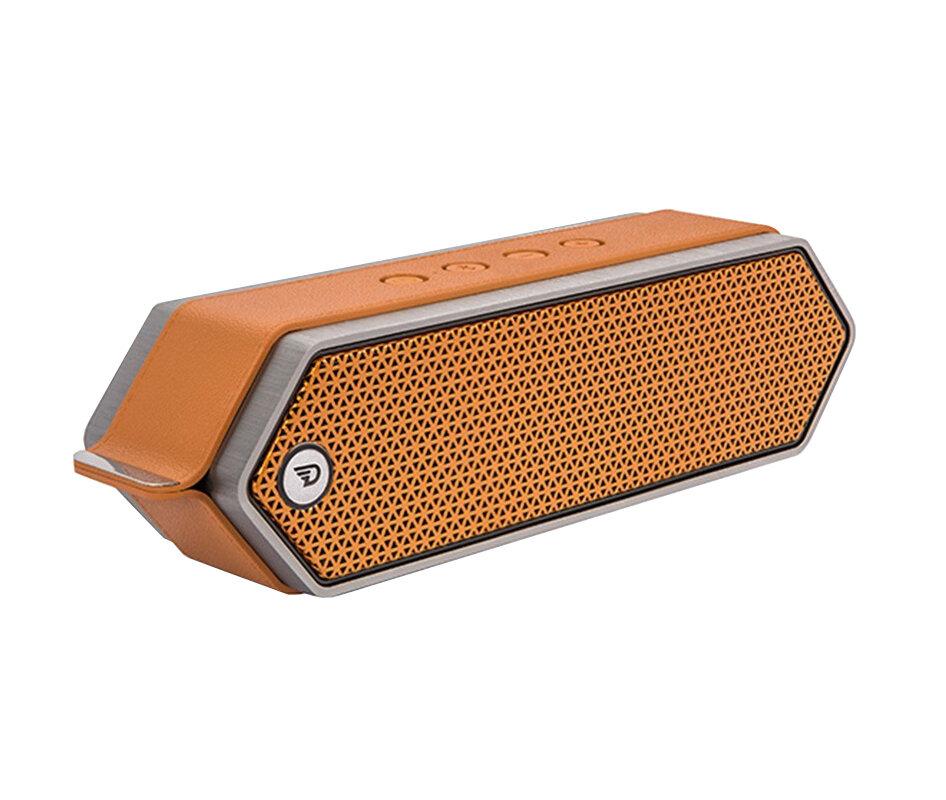 Loa Bluetooth Dreamwave Harmony