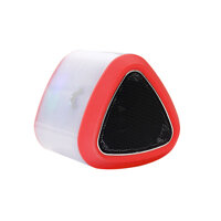 Loa Bluetooth DS-713
