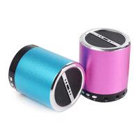 Loa Bluetooth DS-802
