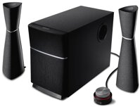 Loa Bluetooth Edifier M3200BT