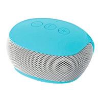 Loa Bluetooth Elecom LBT-SPP20