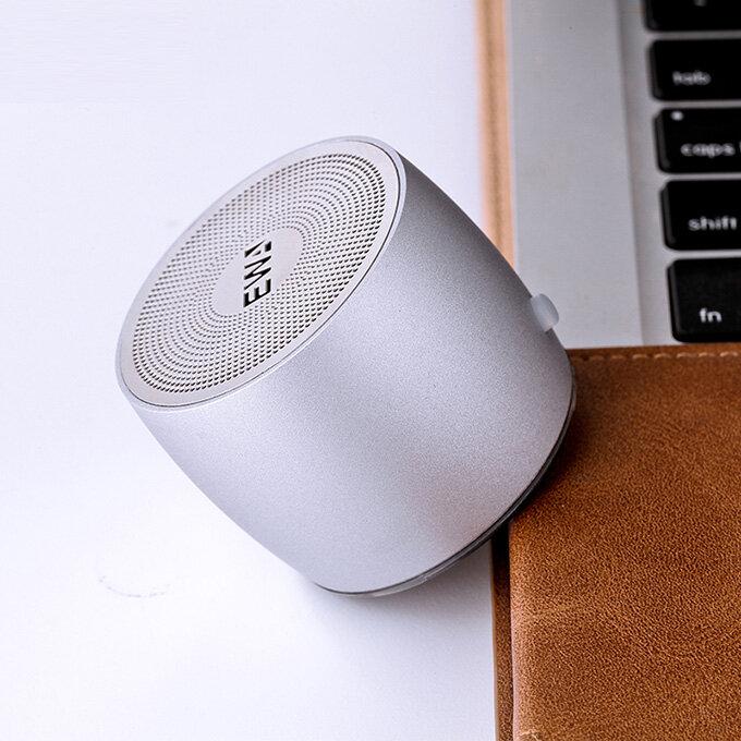 Loa Bluetooth EWA103