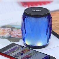 Loa Bluetooth Fenda W8