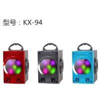Loa Bluetooth Hát Karaoke KX-94