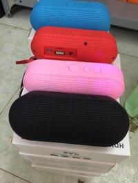 Loa Bluetooth HDY-028