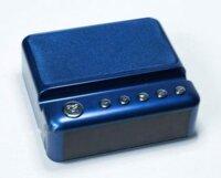 Loa bluetooth HDY-G24