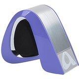 Loa Bluetooth Hismart HS03