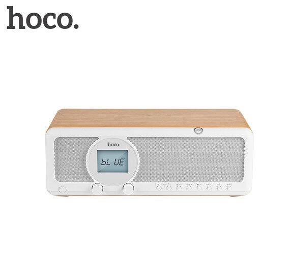 Loa Bluetooth Hoco BS12