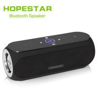 Loa Bluetooth HOPESTAR H19