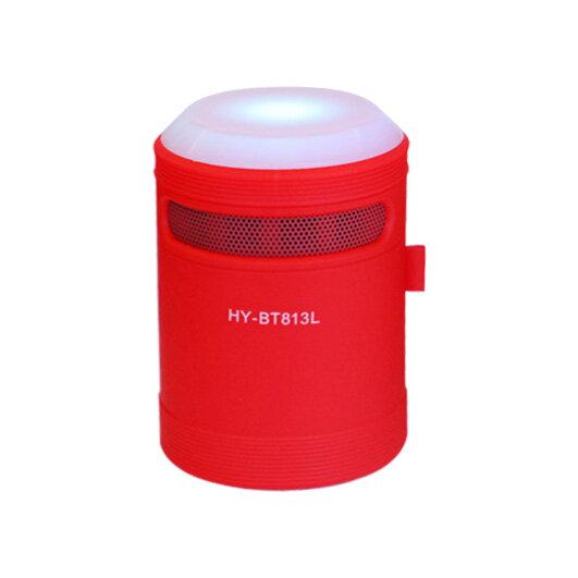 Loa Bluetooth HY-BT813L