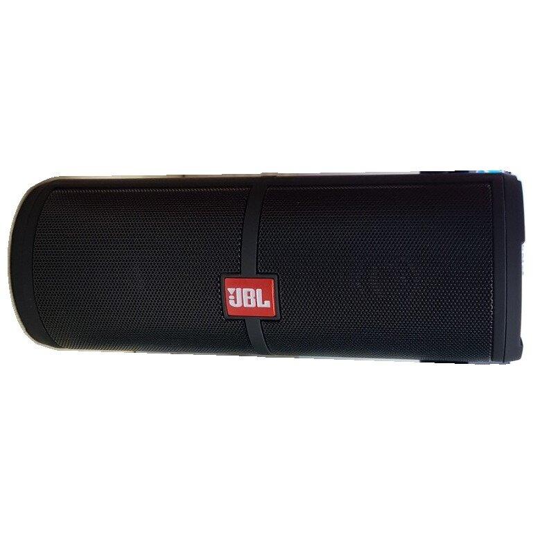 Loa bluetooth JBL Charge 5+