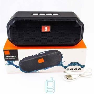 Loa Bluetooth JBL Charge 6+