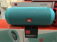Loa Bluetooth JBL Charge K3+