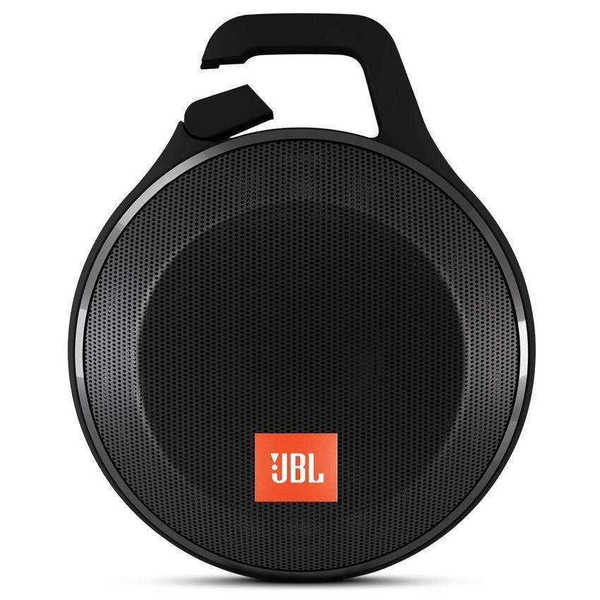 Loa bluetooth JBL CLIP+