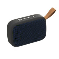 Loa bluetooth JBL G2