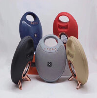 loa bluetooth JBL H19