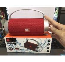 Loa Bluetooth JBL J5